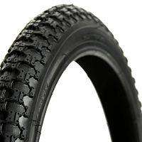 Boys BMX tyre Was £14.99 now £1.00 free delivery to store @ Halfords