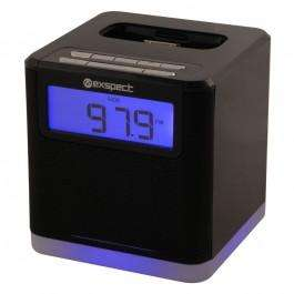 Exspect - Ambient iPhone / iPod Dock £17.99 @ TJ Hughes
