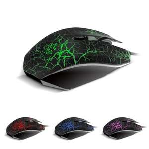 Anker Gaming Mouse £10.99 with code! @ Amazon