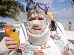 Annual Muti-Trip Travel Insurance @columbusdirect.com £25.50