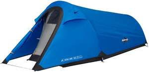 Vango Soul 200 2 Person Tent - Now £27.99 @ Halfords