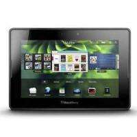 Blackberry Playbook 64GB with fast charger (Refurb) - £90.88 @ UKDVDR delivered