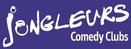 £6 tickets for jongleurs comedy clubs