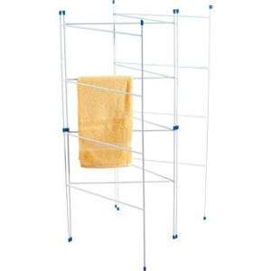 4 Fold Indoor Gate Airer - £7.49 R&C @ Argos