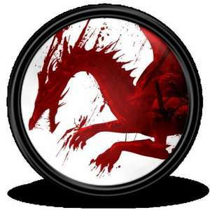 DLC for Dragon Age and Dragon Age 2 FREE (Xbox 360, PC and PS3)