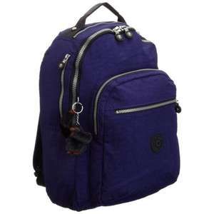 Selection of Kipling items at Debenhams online with free delivery - 20% off for Blue Cross Sale, 15% extra off with code, plus 8% TCB