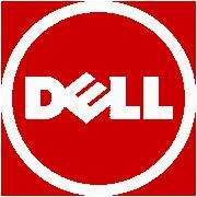 Dell Inspiron 15r special edition, intel i5, 1tb hd, 8gb ram, 2gb and radeon gc, 1080p - £500.71 @ Dell