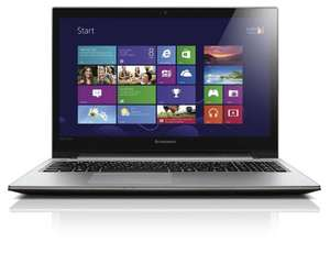 Lenovo IdeaPad Z500 Intel Core i7 3630QM £599.99 @ amazon