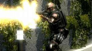 Just Cause 2 (PC) £2.49 @ Greenman Gaming 2 MINS LEFT TO BUY