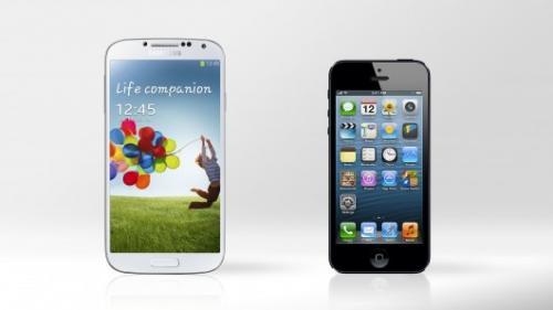 NEW Samsung Galaxy S4 i9505 16gb £409.99    OR  iPhone 5 16gb £389.99 on o2 refresh