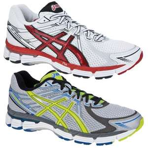 Asics GT-2000 Running Shoes - Wiggle - £61.95