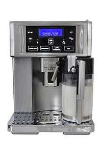 Delonghi ESAM 6700 for £750 at Selfridges (RRP is £1350)