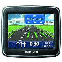 Refurbished TomTom start GPS UK maps £33.32 @ totalpda