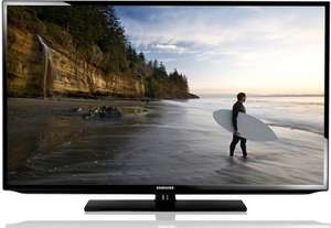 Samsung 37inch EH5000 Series 5 LED TV £329 Beyond Televisions