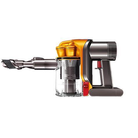 Dyson DC35 Handheld Vacuum £94 @ Tesco