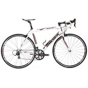 Moser Speed Sora Road Bike 2013 - £488.60 @ Wiggle