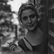 Frances Ha - Preview Screening for Times+  subscribers