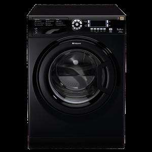 Hotpoint WMUD942K 9Kg 1400 Spin Washing Machine £319.60@coopelectrical