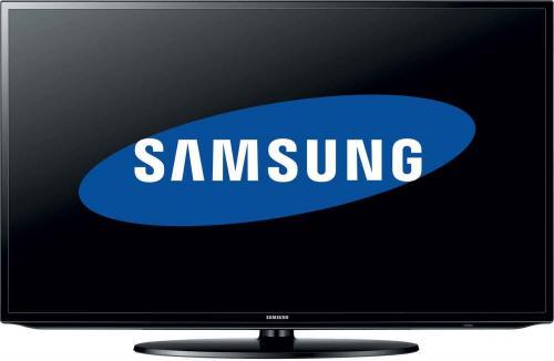 "Samsung UE40EH500 40"" 1080p (full HD) Led TV £259 in store @ asda"