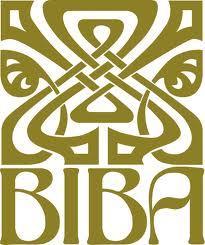 INSTORE & ONLINE House Of Fraser 70% off Biba Bags