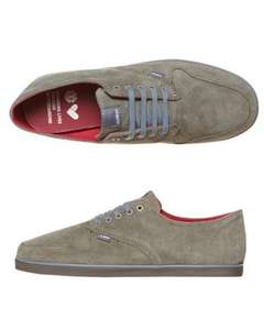 Element Shoes from £14 + P&P using voucher code ELEMENT10 at Two Seasons