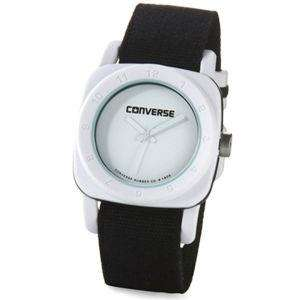 Stylish converse watch available in many styles, only £11.99 delivered @ The Hut