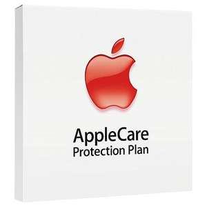 "Applecare Protection Plan for Macbook Pro 15"" -was £279 now £139.50 @ John Lewis online"