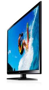 Samsung PS43F4500 43-inch Widescreen HD Ready Plasma TV with Freeview £299.99 @ AMAZON