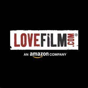 Get Amazon Prime + LOVEFiLM Instant for only £79 per year (£29 saving)
