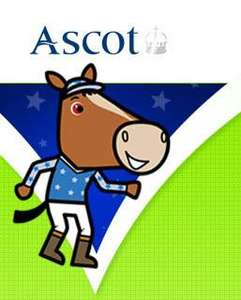 Colts & Fillies: Club @ Ascot. free to join