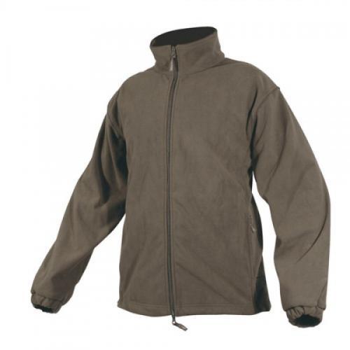 Jack Pyke fleece £33.99 @ Patrol Store