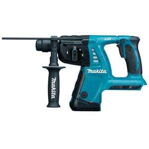 Makita 36v LXT SDS+ Rotary Hammer Drill - Body Only (BHR262Z) £149 @ fastfix