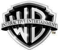 All Warner Bros. Interactive Entertainment Mobile Games Reduced to 65p