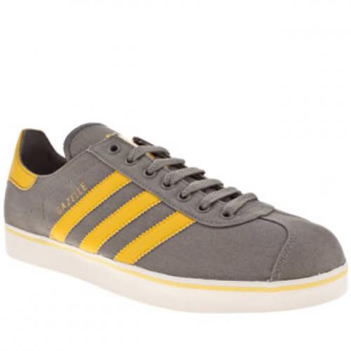 Adidas Gazelle £34.99 @ Schuh