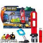 Angry birds Star Wars £4.99 @ Home Bargains