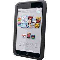 Nook Smoke HD 8GB £99.99  16GB £129.99 @ Nook Store @ Argos