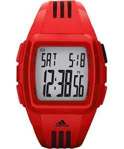 Adidas Perforated Duramo Watch - 3 Styles £24.99 @ Argos