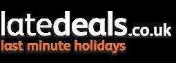 Late Deal on Holiday to Kos Town, Greece/ 2 Ads, 2 kids during August - £1271.67 @ LateDeals