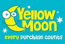 Party Bag Toys & Craft Items etc from 99p delivered with code @ Yellow Moon