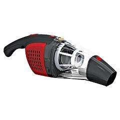 Sainsburys Vax H87-12V-B-T Handheld Vacuum cordless Cleaner £29.99 was £59.99 deliver to store and in store aswell