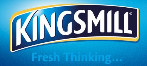 Free Kingsmill Pitta Bread @ Kingsmill