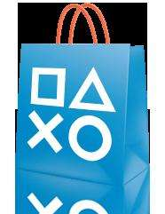 PlayStation Store- Pay by mobile credit @ PSN