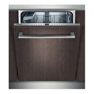Siemens SN66M031GB dishwasher £588 inc delivery at Home Products & Appliances