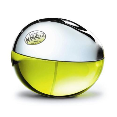 DKNY Be Delicious Eau De Parfume 100ml 42% off - £38.99 - @ Cheap Smells
