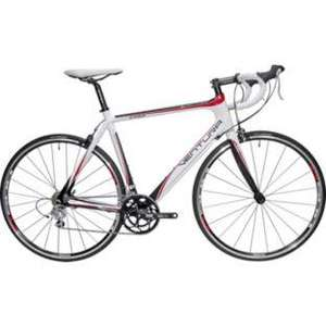 Ventura CP50 full carbon road bike £699.99 @ Argos