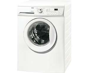 Zanussi ZWH7148P Washing Machine 7kg 1400rpm £249 from Appliances online free p&p