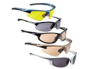 Cycling Glasses £2.99 @ Aldi from today 07/07/13