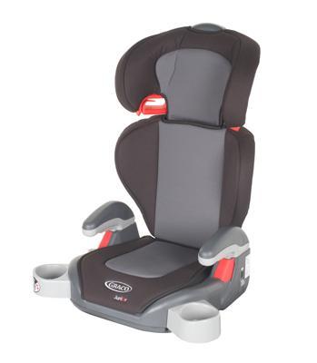 Graco Junior Maxi - Metropolitan car seat only £12.49 @ Morrisons