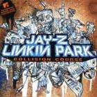Jay-Z Vs Linkin Park - Collision Course CD/DVD £4.99 delivered at play.com
