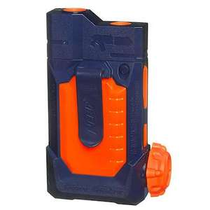Super Soaker Water Clip Refill £2 The Entertainer